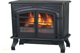 wood burning fireplace door wood burning fireplace doors inspirational fireplace fireplace superior wood burning fireplace glass doors