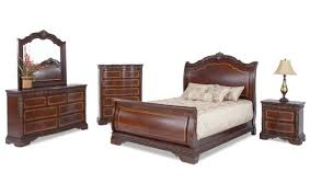 furniture bedroom set. Simple Bedroom Majestic Bedroom Set On Furniture B