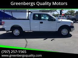 greenbergs quality motors inc napa ca 94559 car dealership and