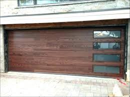 inspiration garage door window inserts