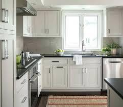 black kitchen countertops amusing black kitchen black kitchen cabinets with white marble countertops