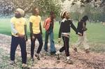 Bob Marley & Friends
