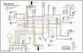 e46 electric fan wiring diagram new bmw e36 wiring diagrams youtube automotive wiring diagrams ppt at Automotive Wiring Diagrams