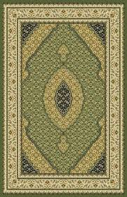sage green area rug colored rugs