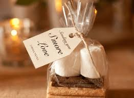 Wedding Favor Ideas To Make On A Budget
