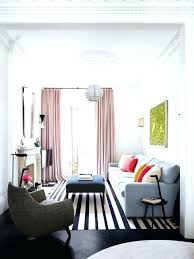 Ideas For Decorating Apartments Magnificent Small Apt Living Room Ideas Apartment Design For Worthy Home Decor
