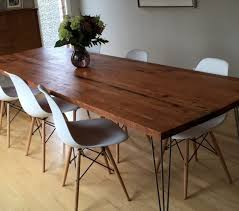 wooden dining furniture. Inspiring Reclaimed Wood Table Sets Blogbeen Dining Tables Small Room Home Remodel Wooden Furniture R