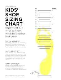 Cm To Feet Height Faithful Chart In Centimetres Lacorne Me
