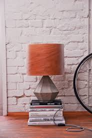 I need this lamp!