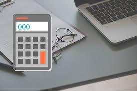 retirement goal planning system retirement goal planning system how to rock your goal planning