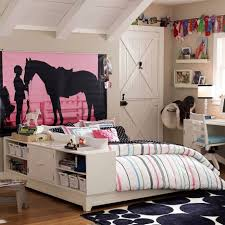 girl bedroom ideas themes. Bedroom Handsome Picture Of Teenage Girl Themes Decoration Inspiring Horse Ideas E