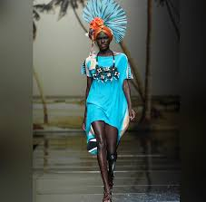 Top Fashion Designers In Kenya 10 Most Influential Fashion Designers In Kenya Parents