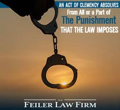 Feiler Jeffrey State From Florida The In Of Pardons Work How Learn XzwWqUvX