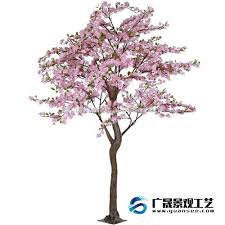 Fake Cherry Blossom Tree With Lights New Design Japanese Artificial Cherry Blossom Tree Fake Sakura Wedding Decor Buy Mini Cherry Blossom Tree Silk Cherry Blossom Trees Outdoor Lighted
