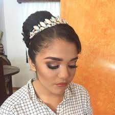 Kenia García Makeup   Facebook