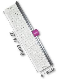 & Quilt Ruler Cutter by Havel's & Fabric & Quilt Ruler Cutter by Havel's Adamdwight.com