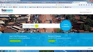 how to make a website hosting urdu hindi how to make a website hosting urdu hindi video dailymotion