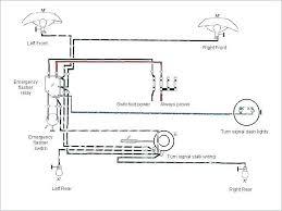 67 vw bug turn signal wiring wiring diagrams favorites 67 vw bug turn signal wiring wiring diagram datasource 1969 vw bug turn signal wiring wiring