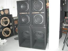 sound system speaker box design. box speaker. sedia berbagai audio sound system sound system speaker box design
