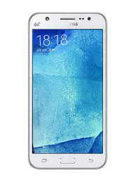 samsung phones price 2016. vs samsung galaxy j5 phones price 2016