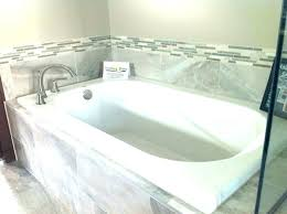 mobile home bathtub replacements replacement