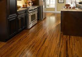it is no secret that many homeowners and business owners in san francisco surrounding areas are interested buying quality bamboo flooring san francisco flooring n15 francisco