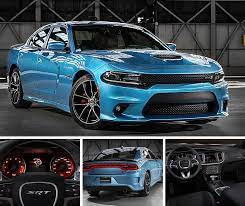 Luther Brookdale Chrysler Jeep Dodge 4 Must Have Accessories For Your 2016 Dodge Charger Luther Brookdale Dodge Charger Hellcat Dodge Charger Chrysler Jeep