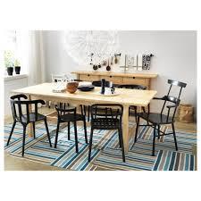 white chairs ikea ikea ps 2012 easy. White Chairs Ikea Ps 2012 Easy 1