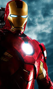 ironman hd wallpaper awesome iron man fond mobile android check more at all wallpapers ironman hd wallpaper