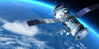 غزو الفضاء Images?q=tbn:ANd9GcQT2l-FytRNcK0CRWnSWVpeVnN357vSAjRNIeArQXBNiAW-PWdk