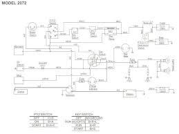 wiring diagram for cub cadet zero turn the wiring diagram Wiring Diagram For Cub Cadet Rzt 50 cub cadet rzt 50 pto wiring diagram wirdig, wiring diagram wiring diagram for cub cadet rzt 50 mower