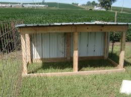 Goat Shed Design And Pictures Cheap Goat Shelter New Goat Shed And Weaning Kids