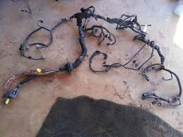 2jzgte wiring harness made easy clublexus lexus forum discussion 2jz gte vvti wiring harness at 2jzgte Vvti Wiring Harness