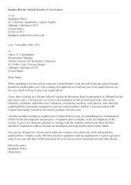 Cover Application Letter Brilliant Ideas Of Job Application Letter ...