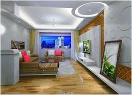 False Ceiling Designs For Small Living Room India  AecagraorgFalse Ceiling Designs For Small Rooms