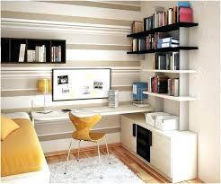desk shelves wall shelves above desk shelves shelves above desk unique wall shelves desk wall shelf