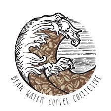Sca certified roaster sca certified. Enderly Coffee Company Home Facebook