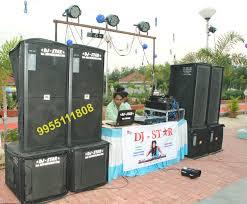 dj sound system. http://djstarbokaro.blogspot.in/ dj sound system w