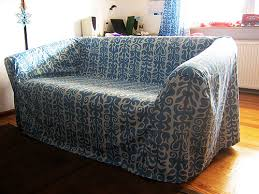 how to make furniture covers. Sofa Cover | By Ccyytt How To Make Furniture Covers B
