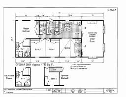 autocad house plans new plan cad small ranch home 3d