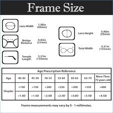 Resume Font Size Fresh Resume Font Size Bizmancan Com