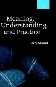 meaning understanding and practice philosophical essays by  2492696