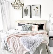 chic bedroom ideas. Plain Bedroom Chic Bedroom Designs Awesome Vee Speers Print Birthday Party On Ideas C