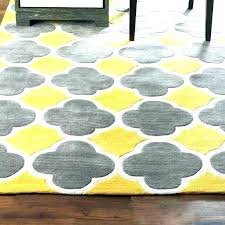 grey and yellow area rug round yellow area rug yellow and gray rug yellow gray area