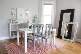 style west elm parsons. Dining Room West Elm Parsons Table On In Style T