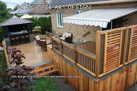 patios and decks ideas. Backyard Patio Ideas Deck Best 25 Designs On Pinterest Decks Patios And