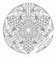 Small Picture 5441 best Coloring Pages images on Pinterest Html Colouring