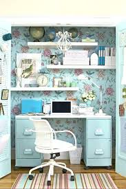 storage ideas for office. Office Shelving Ideas Shelves Large Size Of Closet  Storage For
