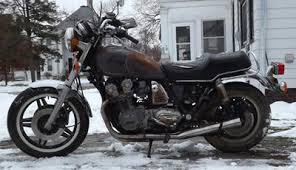 good vintage suzuki yamaha kawasaki motorcycle parts for sale