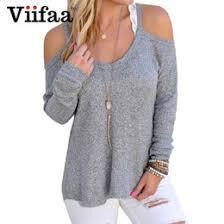 Hooded Women's <b>Sweaters</b> | Women's <b>Clothing</b> - DHgate.com